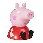Peppa Pig Go Glow Buddy Night Light and Torch