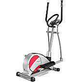PureFitness & Sports Cross Trainer Elliptical
