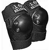 Killer Elbow Pads