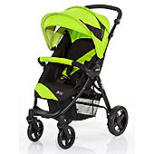 ABC Design Avito Stroller - Lime