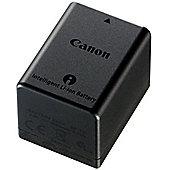 Canon BP-727 Battery Pack