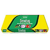 Westland Growbag