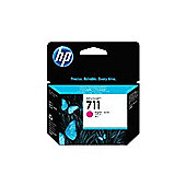 HP 29 printer Ink Cartridge - Magenta