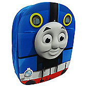 Thomas 3D Backpack