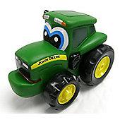 Push 'N' Roll Johnny Tractor - John Deere