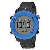 Puma Gents Sharp Watch PU911031001