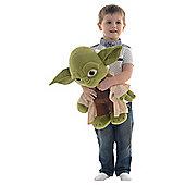 Star Wars - Xl Yoda