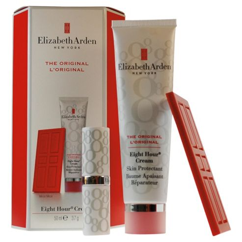 Elizabeth Arden Eight Hour The Original Set