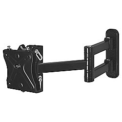 "AVF NUL204 up to 32"" Multi Position TV Bracket"