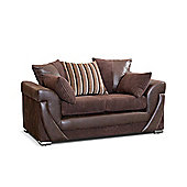 Rio Two Seater Sofa