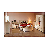Thorndon Beverley Bedroom Collection