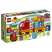LEGO DUPLO My First My First Truck 10818
