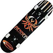 Renner C series Spider Complete Skateboard