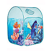 Finding Nemo Dory Wendy House Play Tent