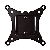 B-tech Ventry Ultra-Slim Flat Screen Wall Mount