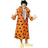 Deluxe Fred Flintstone - STD
