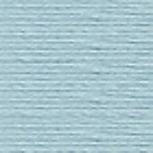 Anchor Stranded Cott 8mt -1060