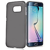 Orzly FlexiCase for Samsung Galaxy S6 Edge