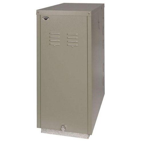 Grant Vortex Pro Outdoor Condensing Oil Boiler - VTXOM1526