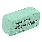 Dr - Mystic Eraser 36