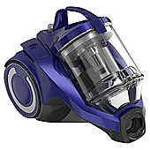 Vax C85-D2-Be Bagless Cylinder Vacuum Cleaner