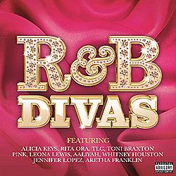 30 Stars (R&B)