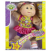 Cabbage Patch Kids Twinkle Toes - Blonde