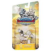 Skylanders SuperChargers Skylander - Astroblast