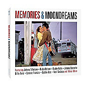 Memories & Moondreams (2Cd)