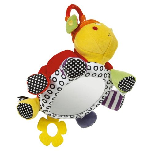 Mamas & Papas Lotty Hug Play Toy