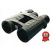 Barr and Stroud Series 4 ED 8x42 Binoculars