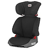 Britax Hi Liner Child Booster Seat, Group 2-3, Black