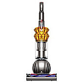 Dyson DC50 Multifloor Upright Vacuum Cleaner