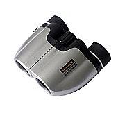 Sunagor 18x21 Mini Compact Pocket Binoculars