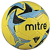 Mitre Indoor Football Size 4