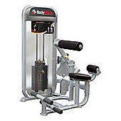 Bodymax Pro II Abdominal and Back Machine