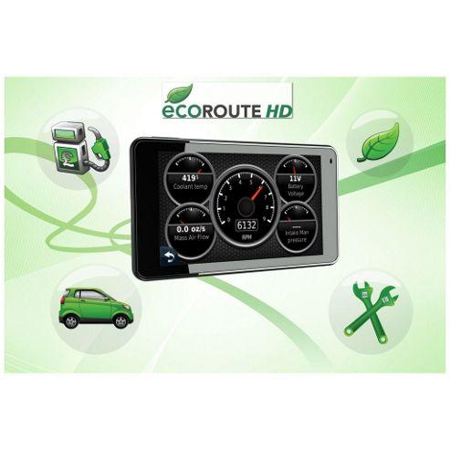 Garmin ecoRoute HD Adaptor