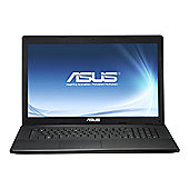 Asus X751LA (17.3 inch) Notebook Computer Core i3 (4010U) 17GHz 6GB 1TB