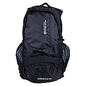 Mountain Warehouse Walkabout 12 Litre Backpack