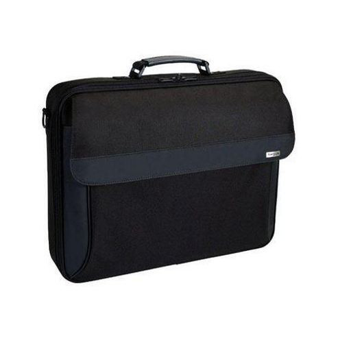 Targus XL Laptop Case (Black) for 17 inch Laptop