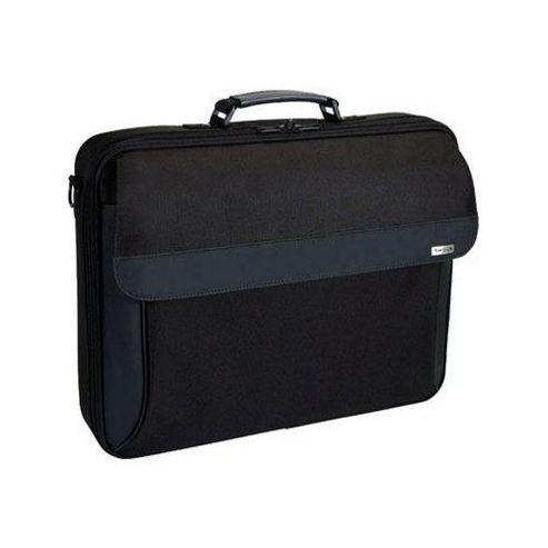 Targus XL Laptop Case (Black) for 17 inch Laptop