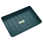 Dobbies Garland Seed Tray, XL