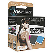 Kinesio roll Beige colour