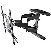 Ultimate Mounts UM172 Large Cantilever TV Bracket