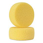 Mothercare Sponge - 2 pack