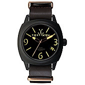 ToyWatch Gents Icon Watch IC03BR