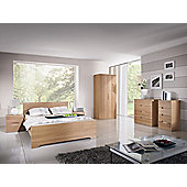 Urbane Designs Bolero Bedroom Collection