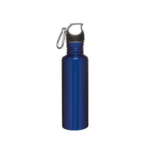 Sagaform Sport Bottle in Blue