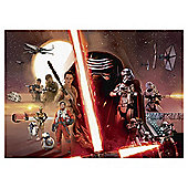 Star Wars 1000 Pc Puzzle
