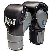Everlast Protex 2 Evergel Training Gloves - Multi